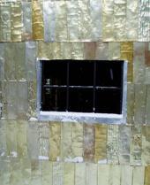 pared_terminada