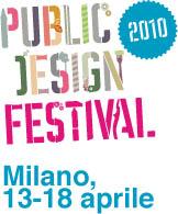 public-design-fest