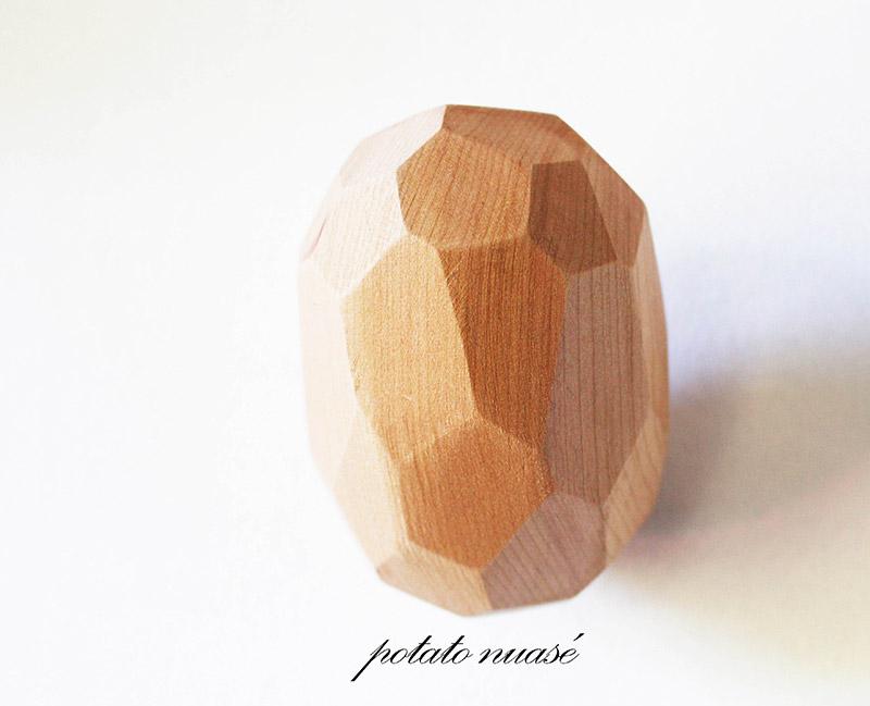 potato-nuase_06