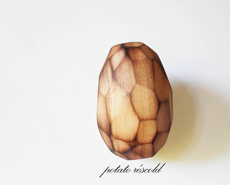 potato-rescold07