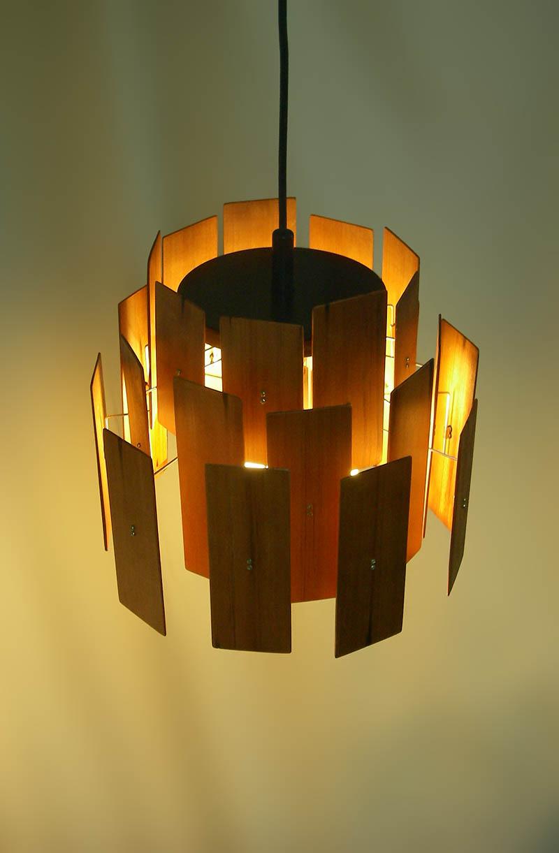lamp-flor-1b