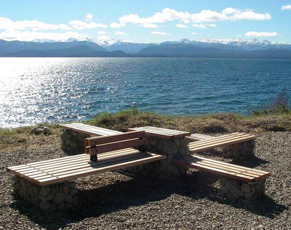 banco-gabion-1-designo-patagonia