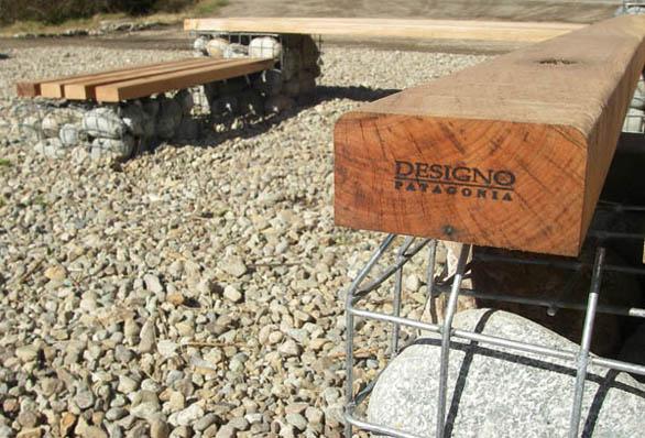 banco-gabion_detalle-3-designo-patagonia