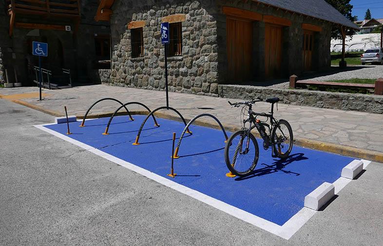 bicicletero-1w