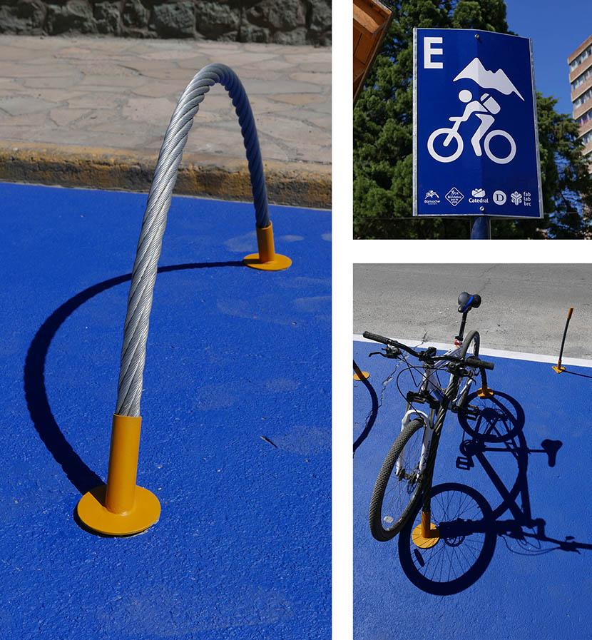 bicicletero-1w3